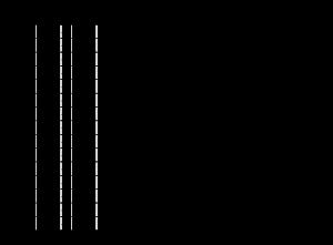 20160617kahoku配当図
