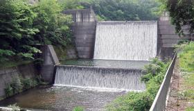 おおい町小水力発電市民ファンド